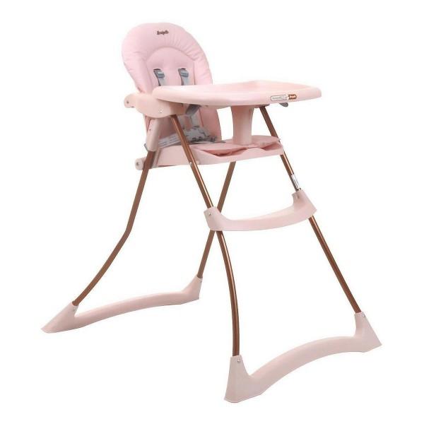 Cadeira de Papa Bom Appetit XI Mon Amour