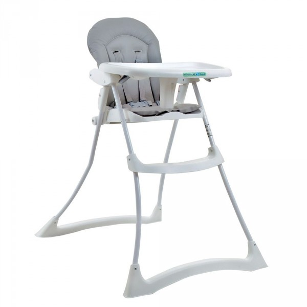 Cadeira de Papa Bom Appetit XI Ice