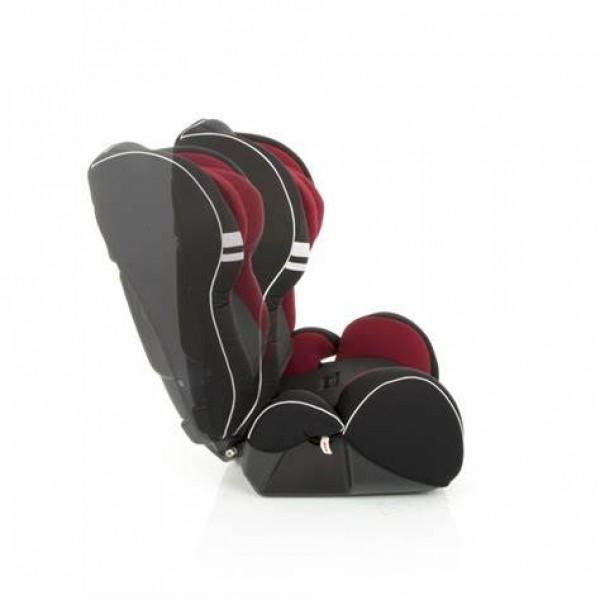 Cadeira Para Autos Star Plus Cherry