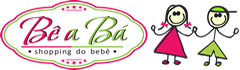 Bê a Bá Shopping do bebê - Móveis | Enxovais | Carrinhos | Moda Infantil
